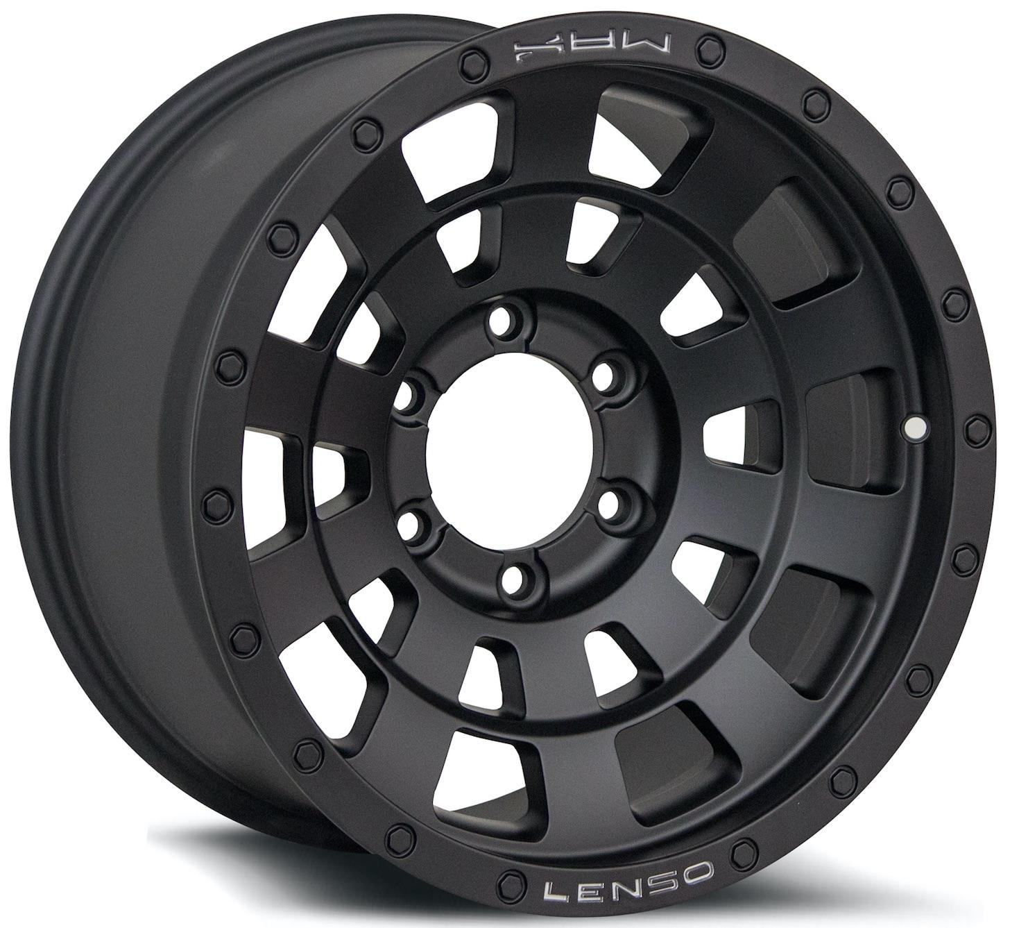 Principal Tyres Find a Wheel